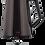 Thumbnail: Electric kettle