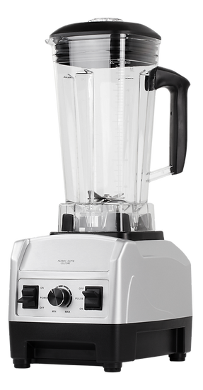 Power blender, 1200W, up to 28000 rpm