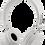 Thumbnail: Bluetooth on-ear headset