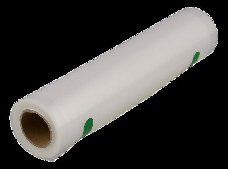 Forseglingsruller, 20x300 cm