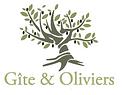 gite-et-oliviers-logo SIMPLE-2018_200px.
