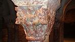 L'art roman en pays catalan
