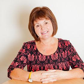 Lynne Fowler Beside You Conselling.jpg