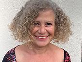 Mara Giannachi