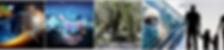 Screen Shot 2020-03-02 at 13.13.25.png