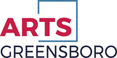 Arts Greensboro logo Color.png