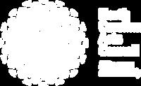 NCAC logo White .png