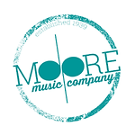 Moore color logo.png