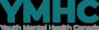 YMHC-logo-2020-01-85.png