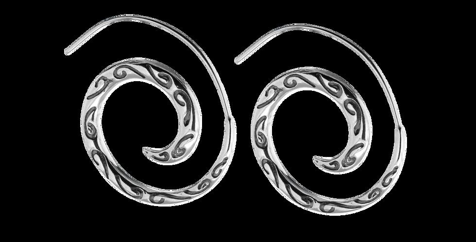 Dothraki creoler i sølv