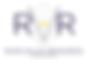 RVR Logo.png