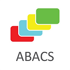 ABACSIcon-4x.png