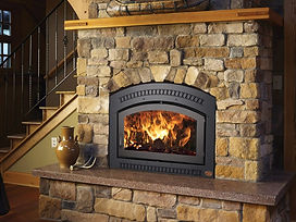 XTROD. FIREPLACE WOOD.jpg