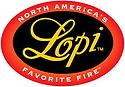 lopi.png