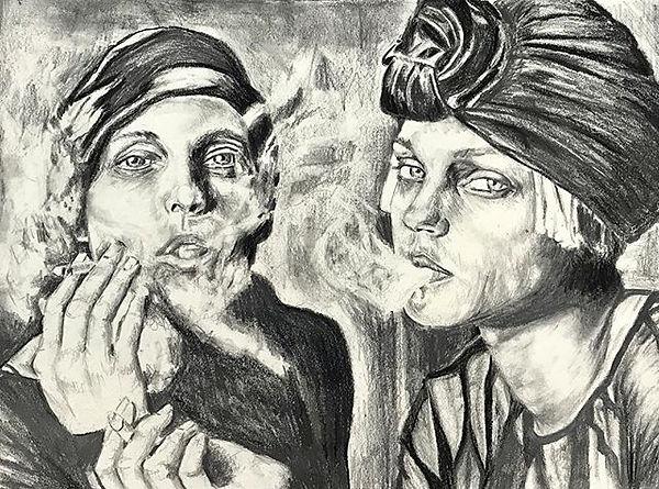 Cigarettes and secrets.jpg