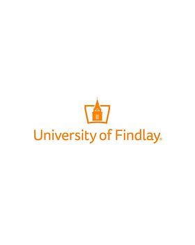 Findlay-1.png