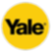 220px-Yale_(company)_logo.png