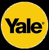 220px-Yale_(company)_logo.png