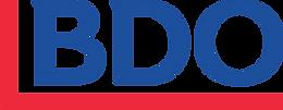 BDO Virtual seminar