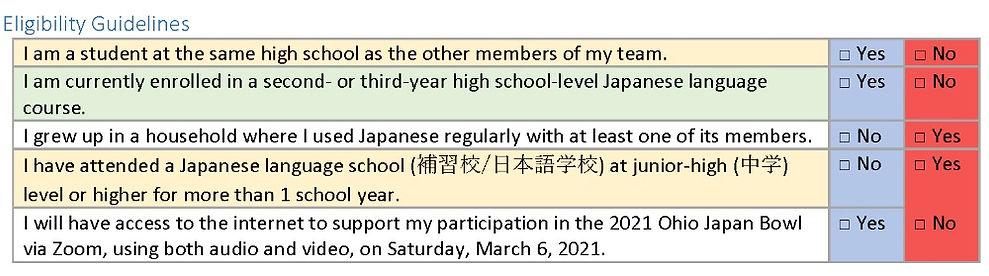 2021%20Ohio%20Japan%20Bowl%20Eligibility