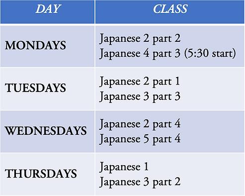 Winter 2021 class schedule.png