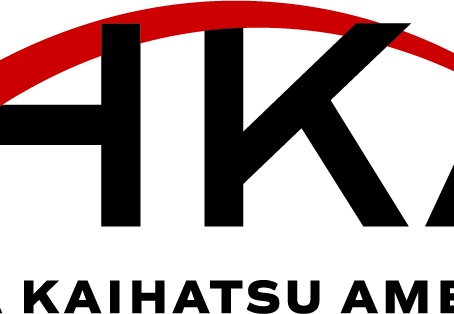 Honda Kaihatsu Americas, Inc - Japanese-English translators and interpreters