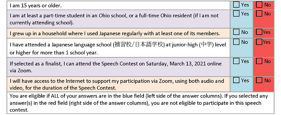 2021 Speech Contest Eligibility.png