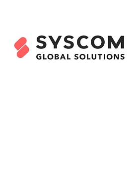 SyscomWeb.png