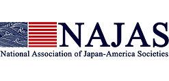 NAJAS+logo-highres-withspace.jpg