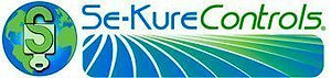 sekure_logo.jpg