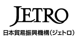 MEMBER EVENT - JETRO WEBセミナー