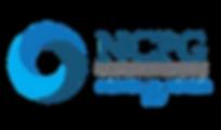 Individual-Member-2019-Logo-Transparent.