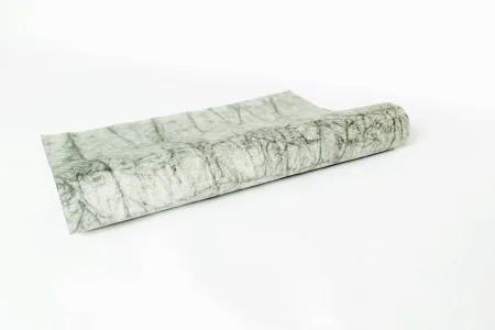 Handmade Paper - Galaxy