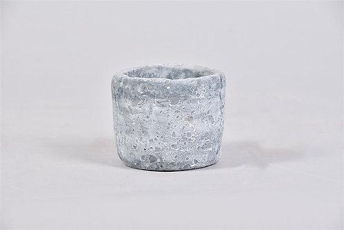 Iron Stone Pot