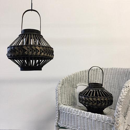 Lombok Lantern