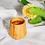 Thumbnail: Bamboo Beaker