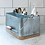 Thumbnail: Cutlery Holder With Handle