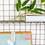 Thumbnail: Wire Shelf Cube Unit