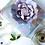 Thumbnail: Handmade Paper - Marbled