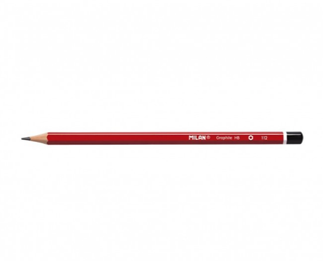Graphite Pencils HB Pack of 12