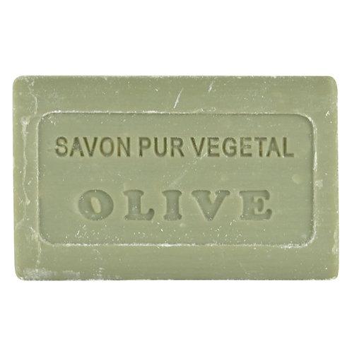 Marseilles Soap Olive