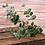Thumbnail: Eucalyptus Branch - Faux