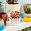 Thumbnail: Terrazzo Planter