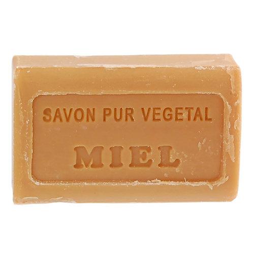 Marseilles Soap Miel