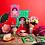 Thumbnail: Frida Planter
