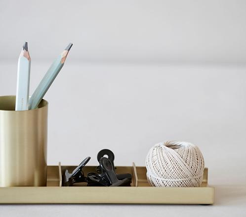 Carpentry Pencils Set