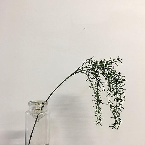 Faux Hiya Hanging Branch