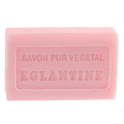 Marseilles Soap Eglantine