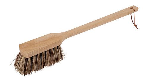 Boot Brush