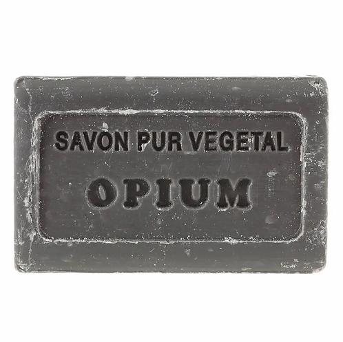 Marseilles Soap - Opium